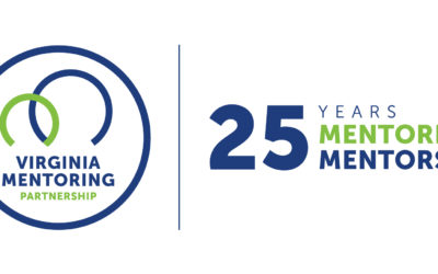 25th Anniversary Event Celebrated Mentoring Champions