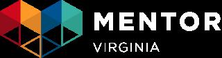 MENTOR Virginia