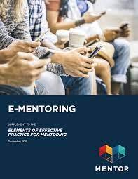 e-mentoring eep