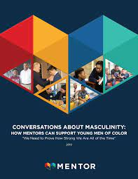 masculinity guide